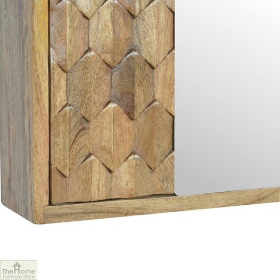 Carved Mirrored Cabinet_4