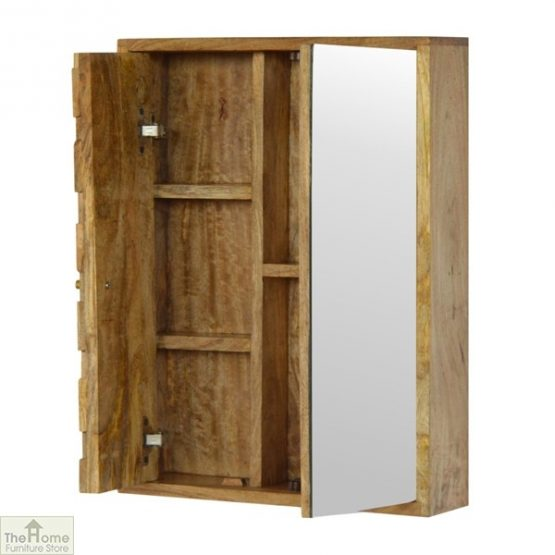 Carved Mirrored Cabinet_7