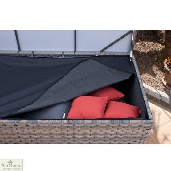 Casamoré Corfu Woodash Cushion Box_6