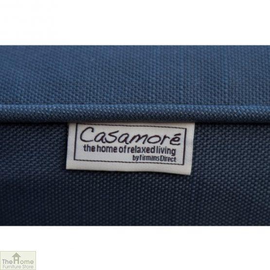 Casamoré Corfu Woodash 6 Seater Oval Dining Set_8