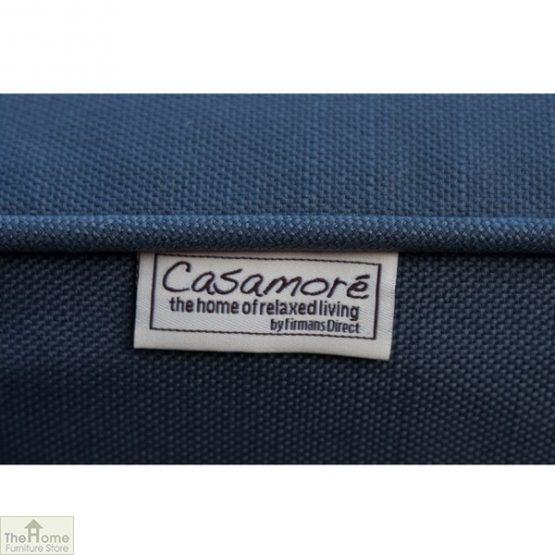 Casamoré Corfu Woodash Bistro Dining Set_4