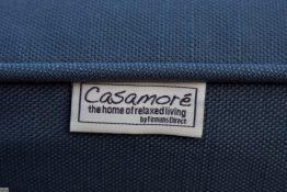 Casamoré Corfu Woodash 2 Seater Sofa_1