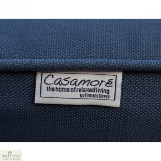 Casamoré Corfu Woodash Grande Corner Group_13