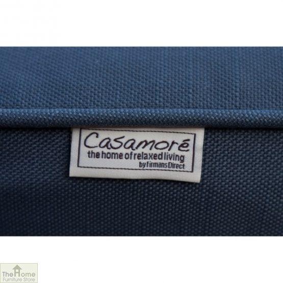 Casamoré Corfu Woodash 6 Seater Triangular Dining Set_9