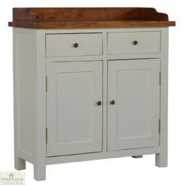 Woodbridge 2 Drawer 2 Door Cabinet_1