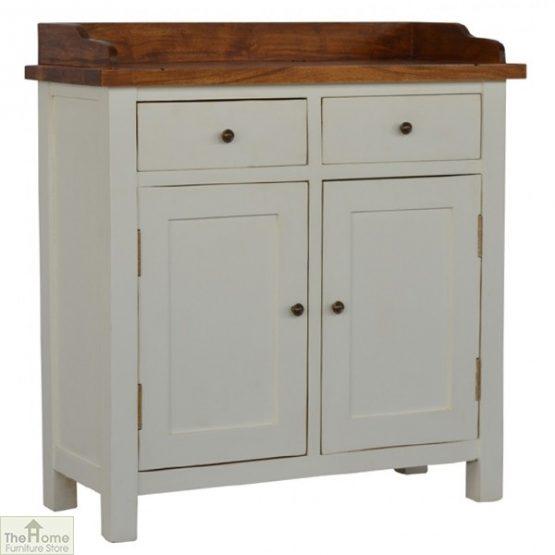 Woodbridge 2 Drawer 2 Door Cabinet_1