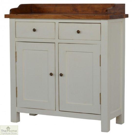 Woodbridge 2 Drawer 2 Door Cabinet_2