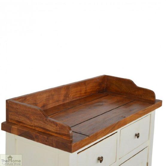 Woodbridge 2 Drawer 2 Door Cabinet_4