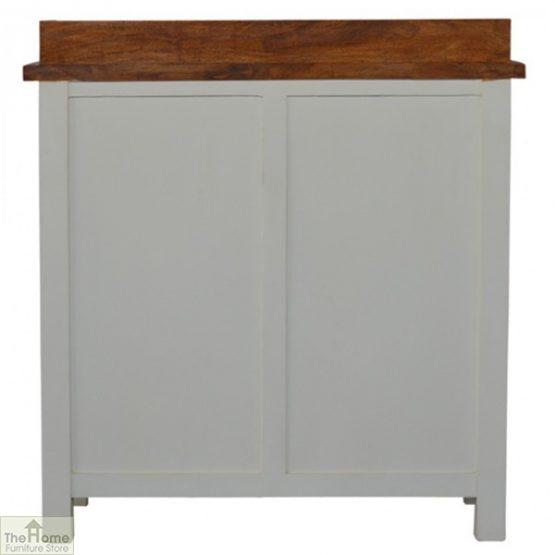 Woodbridge 2 Drawer 2 Door Cabinet_8