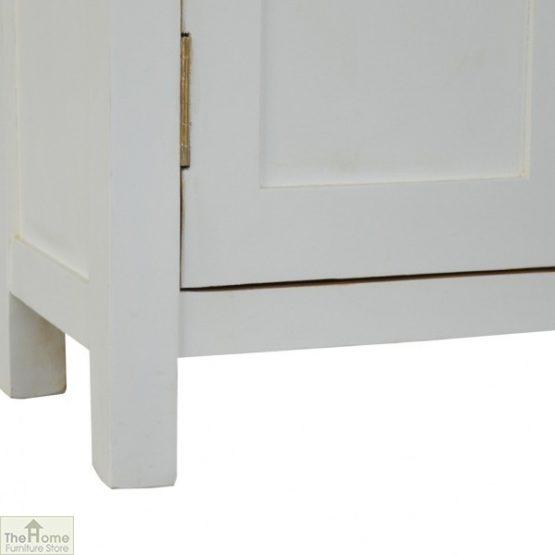 Woodbridge 2 Drawer 2 Door Cabinet_6