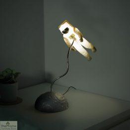 Astronaut Desk Lamp_1