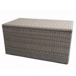 Cushion & Deck Boxes