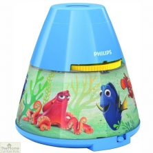 Finding Dory Projector Night Light