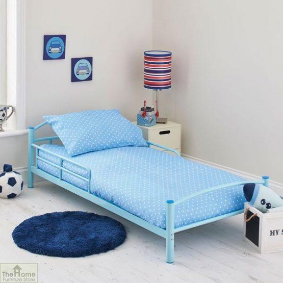 Blue Starter Bed Bundle_1