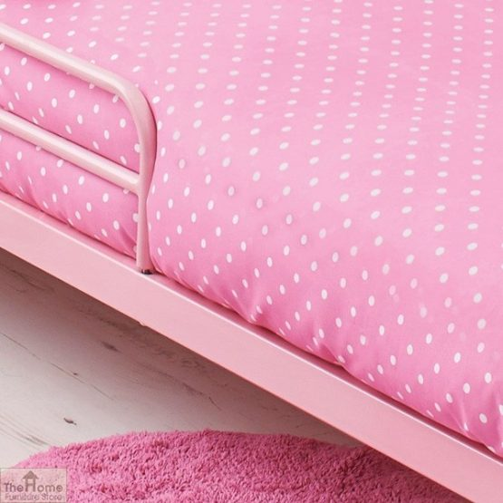 Pink Starter Bed Bundle_3