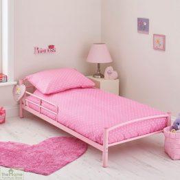 Pink Starter Bed Bundle_1