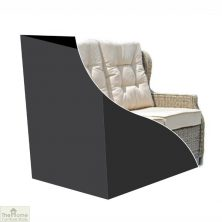 Casamoré Outdoor Furniture Covers 18 Sizes