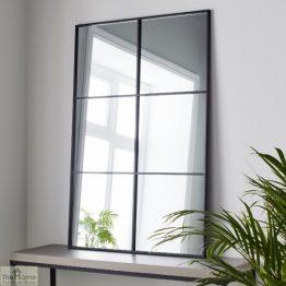 Idaho Large Window Mirror_1