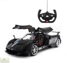 1:14 Pagani Huayra BC RC Car