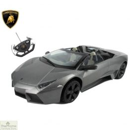 1:14 Lamborghini Reventon RC Car