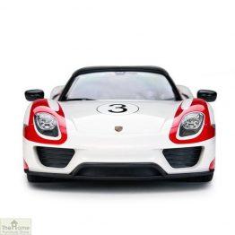 1:14 Porsche 918 Spyder Weissach RC Car_1