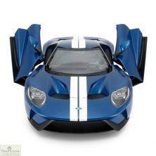 1:14 Ford GT RC Car