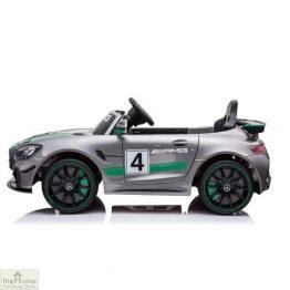 Mercedes Benz GTR Sports 12v Ride on Car_1