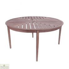 Encore 54″ Round Dining Table