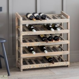 Aldsworth Wooden Wine Rack_1