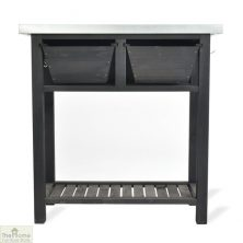 Moreton Potting Bench