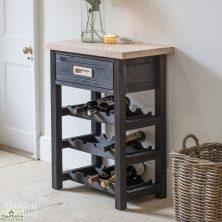 Notgrove Wine Block