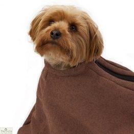Microfibre Dry Doggy Bag Extra Small_1
