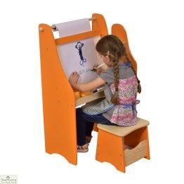 Artist Drawing Desk Set_1