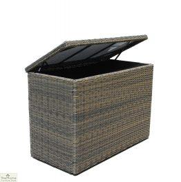 Casamoré Corfu Flint Cushion Box
