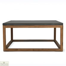 Chilson Coffee Table