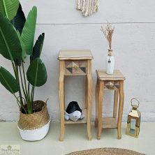 Casamoré Marrakesh Set of 2 Tables