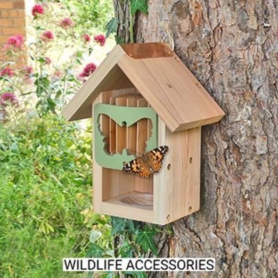 Wildlife Accessories