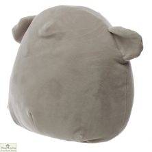 Cuddlies Koala Plush Cushion